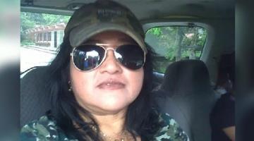 Muere la periodista María Elena Ferral, tras ser atacada a balazos en Veracruz