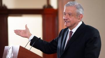 Pensó Obrador en abandonar sus aspiraciones presidenciales en 2012