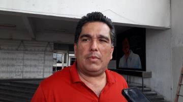 Ve PRI en dichos de Priego Tapia una ofensa directa a los tabasqueños