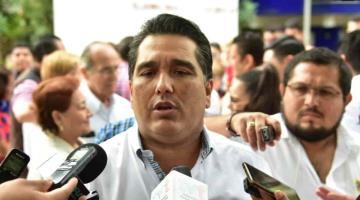 Reducción a altos salarios, es un paliativo ante crisis que se avecina: PRI Tabasco