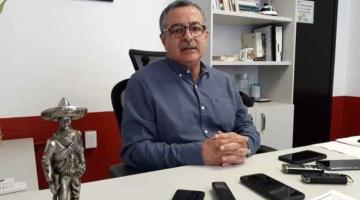 Clasista y fuera de lugar comentarios de Gerardo Priego contra AMLO: Morena