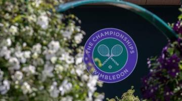 Wimbledon se va a cancelar, estima Federación Alemana