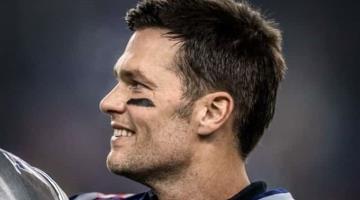 Tom Brady nos buscó a nosotros, no nosotros a él: Bucaneros