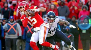 NFL avala extender sus playoffs previo al Superbowl