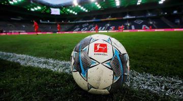 Buscan terminar liga en Alemania a ´puerta cerrada´