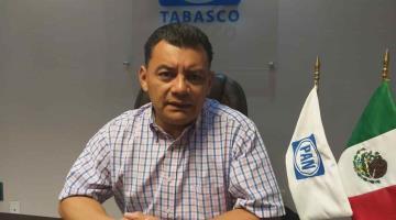 Valida PAN análisis de Priego Tapia a la personalidad de López Obrador