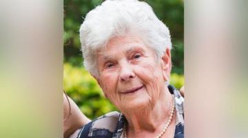 Muere mujer de 90 años en Bélgica tras decidir no usar respirador artificial por cedérselo a pacientes más jóvenes