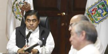 ´Artículo 19´ exige a Barbosa frenar desinformación sobre coronavirus y no estigmatizar a periodistas