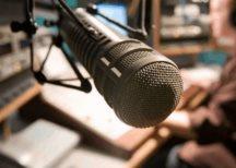 Con devolución de tiempos a los concesionarios de radio y televisión, el Estado mexicano pierde poder, critica PRD
