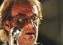 Muere en España el cantautor Luis Eduardo Aute a los 76 años