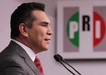 Propone PRI entregar seguro de desempleo a locatarios del país y no cobrar peaje a agropecuarios