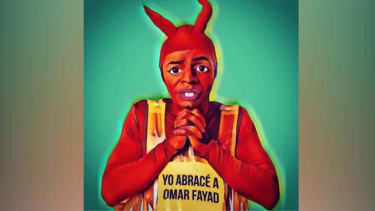Se mofa Eugenio Derbez de situación de Omar Fayad y le llueven las críticas