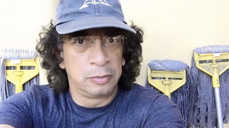 Fallece Gus Rodríguez, el gamer mexicano