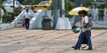 No son ´fake news´, defiende Eugenio Derbez