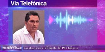 Cantantes mexicanos interpretan Resistiré