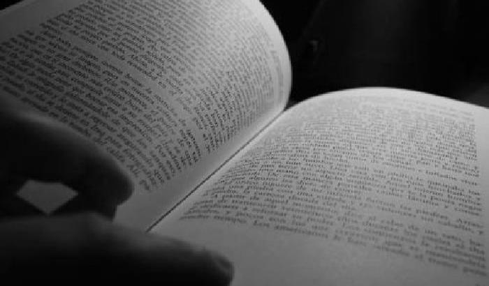 Secretaría de Cultura invita a participar en ´La lectura somos todos´