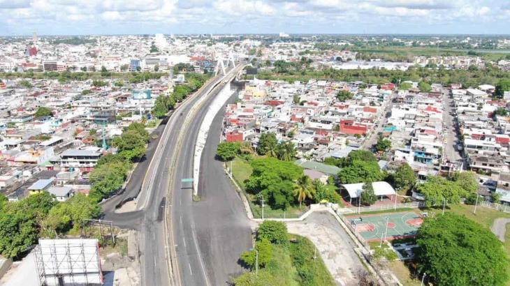 Municipio de Centro se acerca a los mil positivos por COVID; Tabasco suma ya 220 decesos