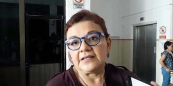 Reporta Tabasco 22 mujeres embarazadas positivas al COVID-19