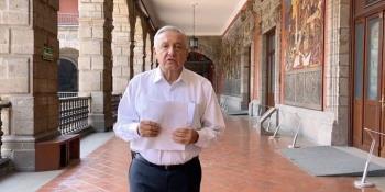 Rechaza SEDEC desabasto de productos de primera necesidad en Tabasco para temporada de huracanes