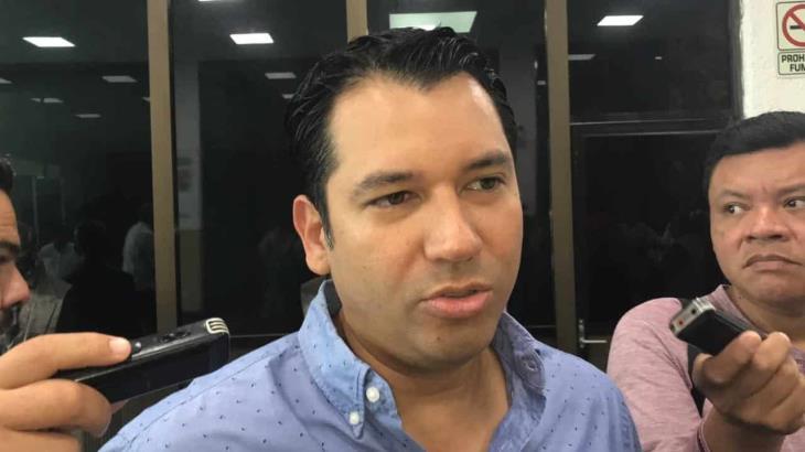 Critica PVEM que Tabasco no esté incluido en Programa de Impulso para otorgar créditos a las MiPymes