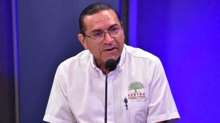 Ayuntamiento de Centro propondrá que los próximos 3 fines de semana cierren comercios en Villahermosa