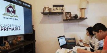 Abren Banco de pañales de tela para familias de escasos recursos