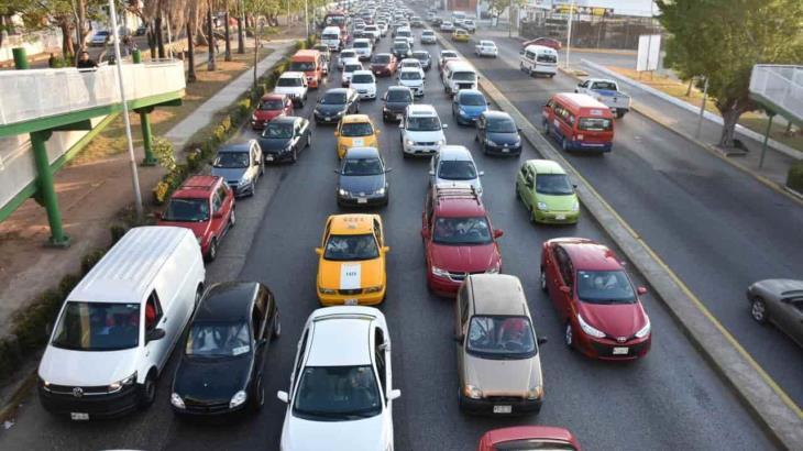 Aseguradoras no reportan cancelación de pólizas pese a crisis económica por coronavirus