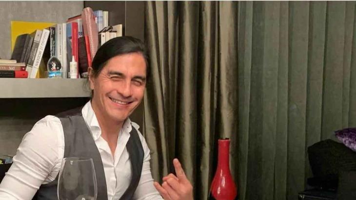 Llega Paco Palencia como DT del Morelia