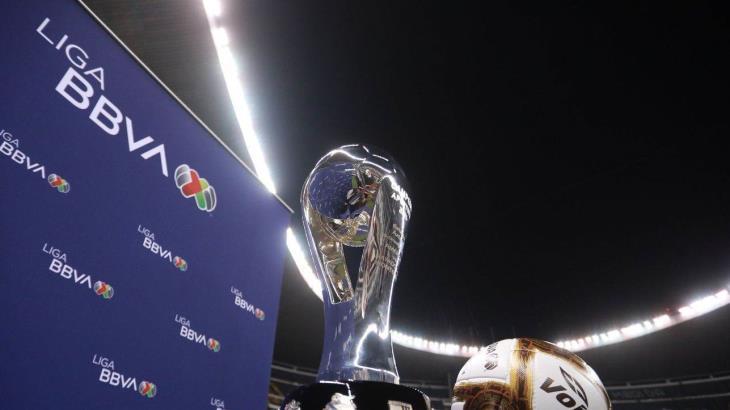 ¡Se cancela el Clausura 2020! El Cruz Azul no será campeón