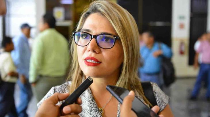 """""""Inaceptable brote de COVID-19 en asilo de ancianos de Cárdenas"""" señalan priistas; piden aplicar sanción ante posible negligencia"""