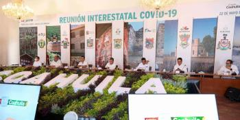 Confía coordinación nacional de Protección Civil en que diputados no eliminarán el FONDEN