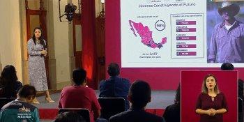 Tabasco lejos de una saturación hospitalaria pese a cifra de contagios por Covid-19: López-Gatell