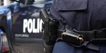 Contabiliza Asociación Civil Causa en Común 410 policias asesinados en el país en lo que va del año