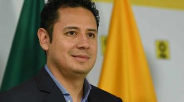 PRD presenta queja contra AMLO por presumir programas sociales en veda electoral