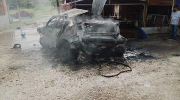 Mueren dos personas en accidente en la carretera a Frontera