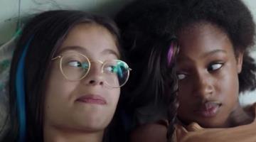 #NetflixPedofilia, la plataforma lanza Cuties y así reaccionan usuarios