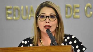 Diputados locales del PRI se realizarán prueba COVID en el Parque Tabasco
