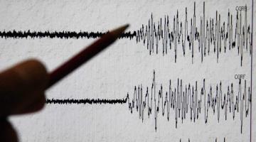 En una semana, registra Tabasco dos sismos; ahora fue en Cárdenas con magnitud 4.0