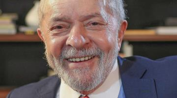 Enfrenta Lula da Silva nueva denuncia por lavado de dinero