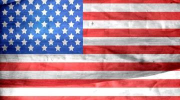 Revés para Estados Unidos