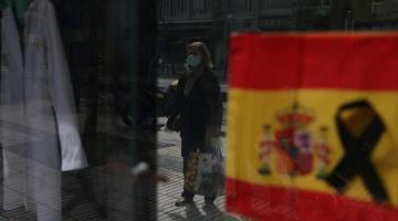 "Barrios en España regresarían a confinamiento selectivo por ""descontrol"" de la pandemia: Peláez"