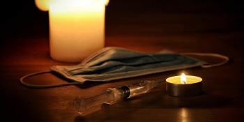 Encabeza AMLO conmemoración del 210 aniversario de la Independencia y entrega de condecoraciones a personal médico