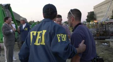 Acusa el FBI interferencia de Rusia en las elecciones presidenciales de EEUU