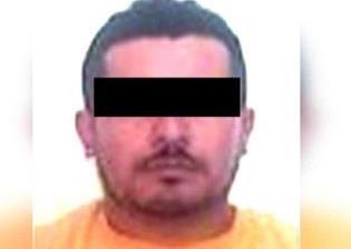 """Suspende juez federal orden de captura de la mamá de """"El Mochomo"""", presunto líder de Guerreros Unidos"""
