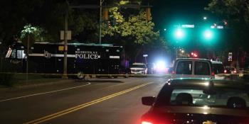 2 muertos y 14 heridos deja tiroteo en fiesta ilegal en Rochester, Nueva York