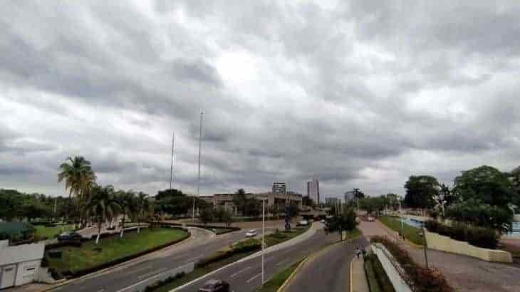 Persiste pronóstico de lluvia de hasta 150 mm en Tabasco para hoy domingo