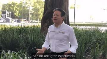"""""""Nadie ha ganado y nadie ha perdido la dirigencia de Morena"""", señalan legisladores que apoyan a Mario Delgado"""