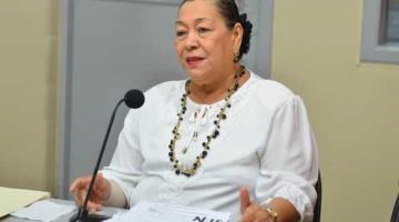 Proyecto de luminarias no se ejecutó al no concluirse el proceso, dice Ayuntamiento de Cunduacán