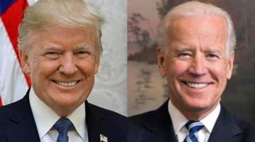 Señala Trump que dejará la Casa Blanca si el Colegio Electoral certifica la victoria de Biden