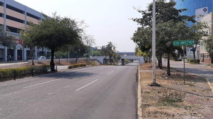 Seguirá tiempo caluroso en Tabasco: Conagua
